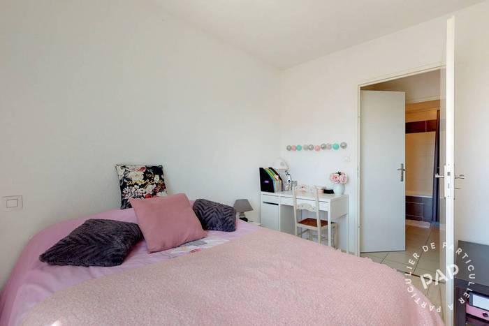 Immobilier Cugnaux (31270) 105.000€ 37m²