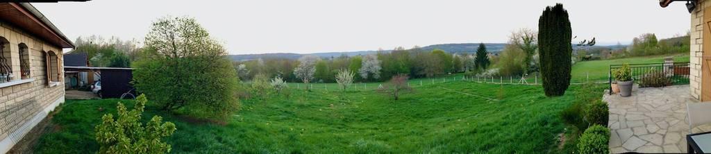 Saacy-Sur-Marne (77730)