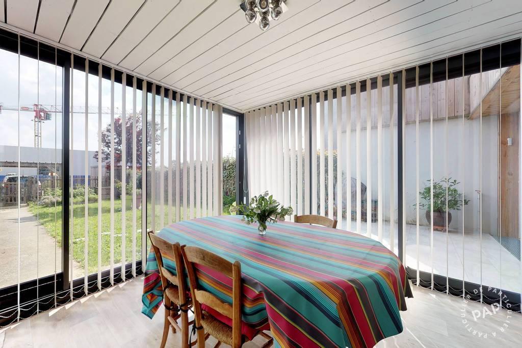 Vente Maison Beauzelle (31700) 105m² 330.000€