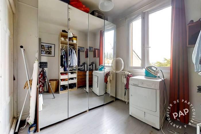 Vente Maison Sannois (95110) 180m² 660.000€
