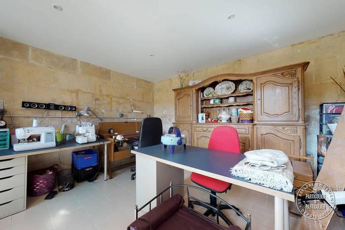 Vente Maison Tours 195m² 399.900€
