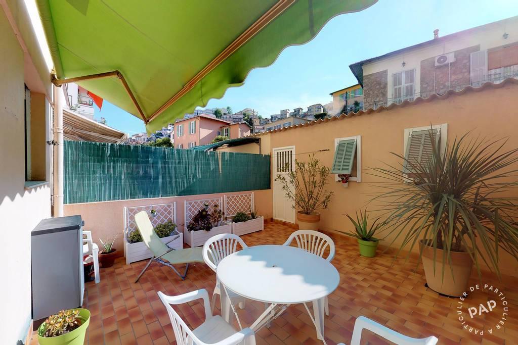 Vente Appartement Nice (06) 52m² 208.000€