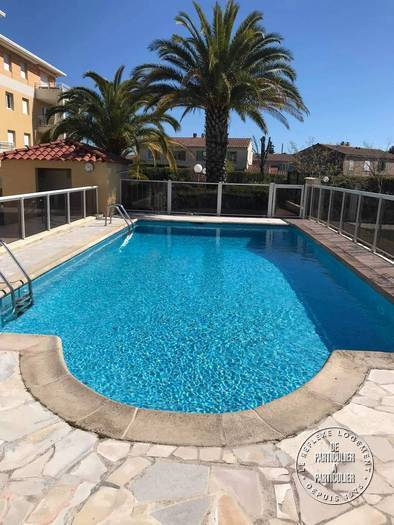 Vente Appartement Cannes (06) 50 m² 185.000 €