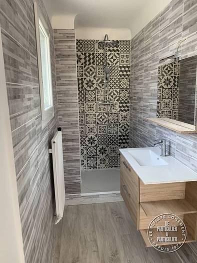 Vente Maison Bry-Sur-Marne (94360) 125m² 595.000€