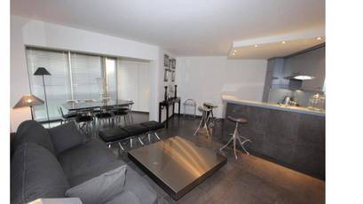 Vente appartement 4pièces 94m² Cannes - 990.000€