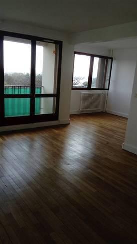 Vente appartement 3pièces 56m² Conflans-Sainte-Honorine (78700) - 175.000€