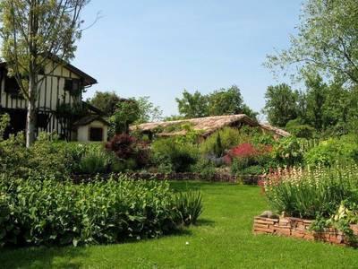 Vente maison 300m² Belle Tuilerie + Dépendances - 429.000€