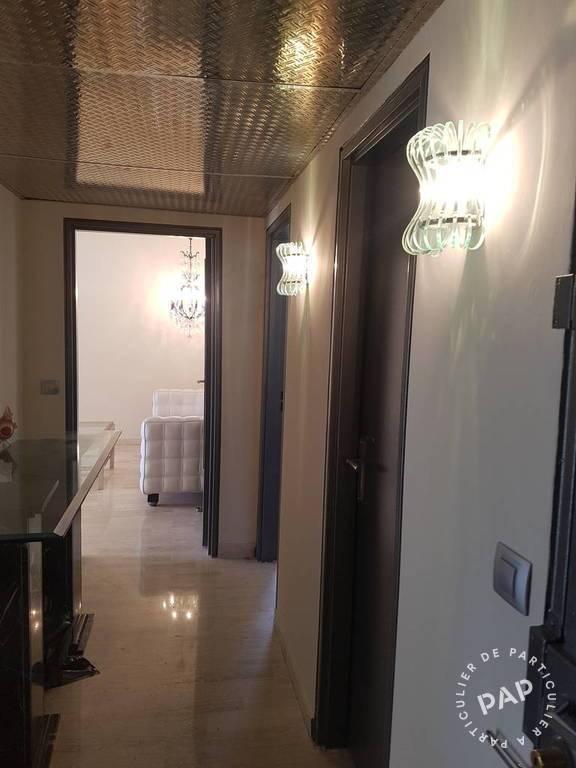 Vente Appartement Cannes (06) 69m² 280.000€