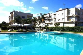 Vente appartement 3pièces 97m² Maroc - 89.000€