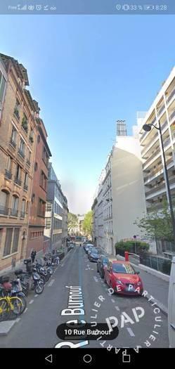 Vente Bureaux et locaux professionnels Paris 19E 145m² 770.000€