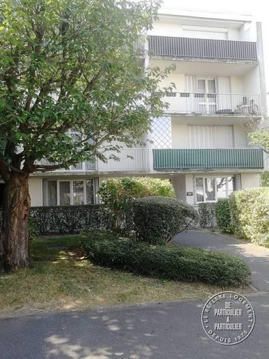 Vente appartement studio Saint-Michel-sur-Orge (91240)