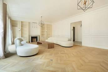 Vente appartement 5pièces 209m² Paris 8E - 3.050.000€