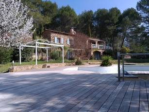 Vente maison 290m² Auriol (13390) - 798.000€