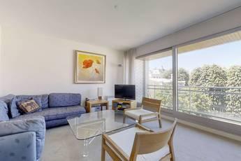 Vente appartement 3pièces 77m² Paris 5E - 1.107.000€