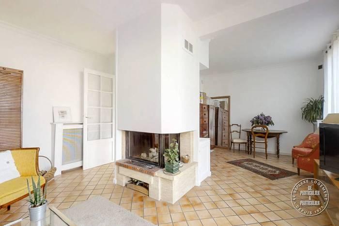 Vente Maison Palaiseau (91120) 135m² 495.000€