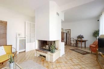 Vente maison 135m² Palaiseau (91120) - 495.000€