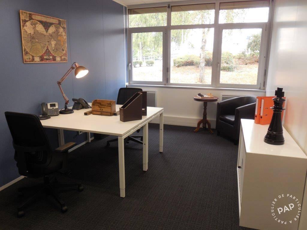 Location Bureaux et locaux professionnels Orly 10m² 599€