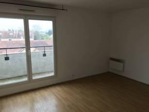 Location appartement 2pièces 38m² Morsang-Sur-Orge (91390) - 720€