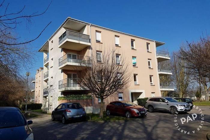 Vente appartement 2 pièces Lens (62300)