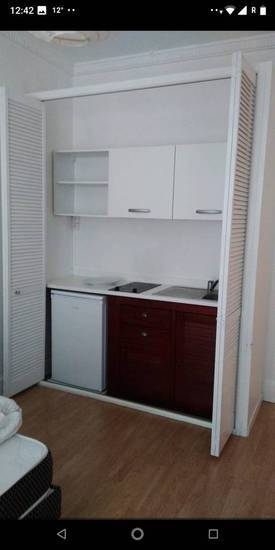 Vente studio 29 m² Paris 9E - 378.000 €