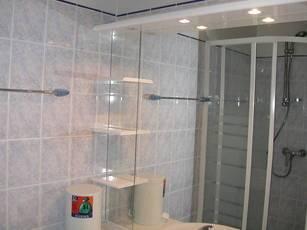 Location meublée appartement 21m² Maisons-Laffitte (78600) - 850€