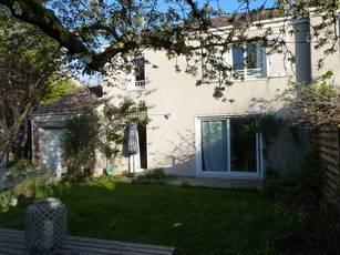 Vente maison 110m² Evry (91000) - 269.000€