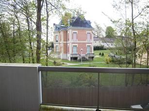 Location meublée appartement 3pièces 72m² Fontainebleau (77300) - 1.200€