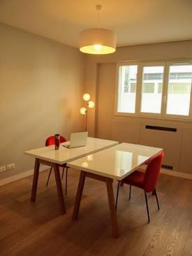 Location bureaux et locaux professionnels 12m² Boulogne-Billancourt (92100) - 450€