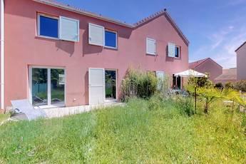 Vente maison 82m² Billere (64140) - 173.400€
