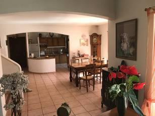 Vente maison 260m² Puget-Sur-Argens - 705.000€