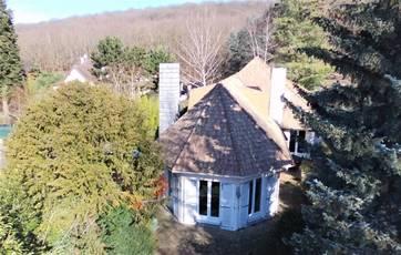 Vente maison 250m² Verrieres-Le-Buisson (91370) - 840.000€