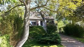 Vente maison 133m² Mousseaux-Sur-Seine (78270) - 289.000€