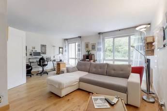Vente maison 130m² Osny (95520) - 270.000€