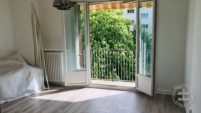 Location Appartement La Celle-Saint-Cloud (78170) 66m² 1.300€