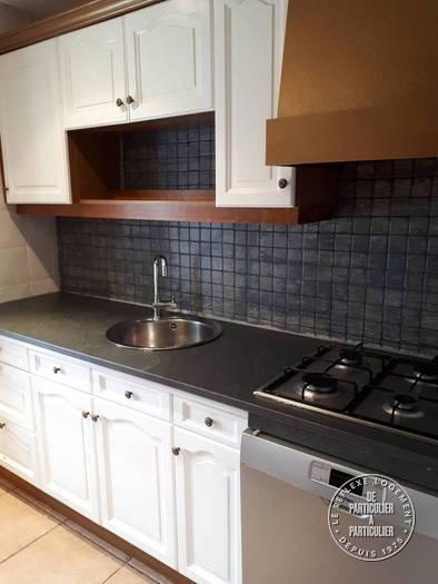 Vente appartement 5 pièces Étampes (91150)