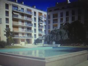 Location appartement 2pièces 51m² Versailles - 1.330€