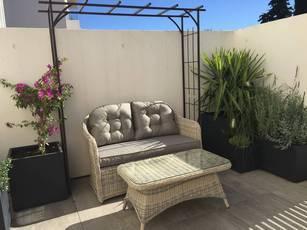 Vente appartement 3pièces 75m² Montpellier (34) - 280.000€