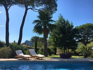 Vente maison 150m² Le Muy (83490) - 580.000€