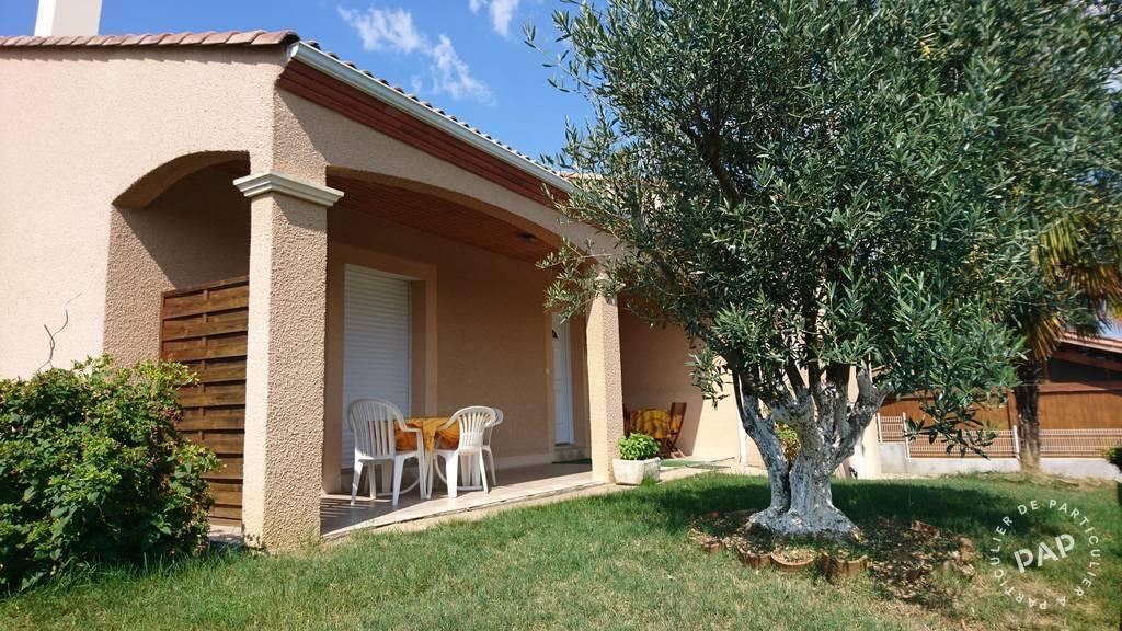 Vente Maison Layrac (47390) 120m² 230.000€
