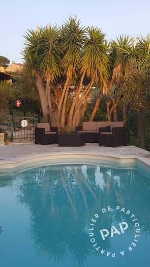 Vente Maison Mougins (06250) 197m² 795.000€