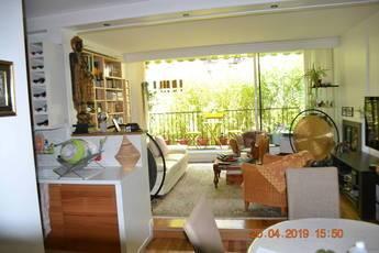 Vente appartement 4pièces 100m² Paris 17E - 1.300.000€