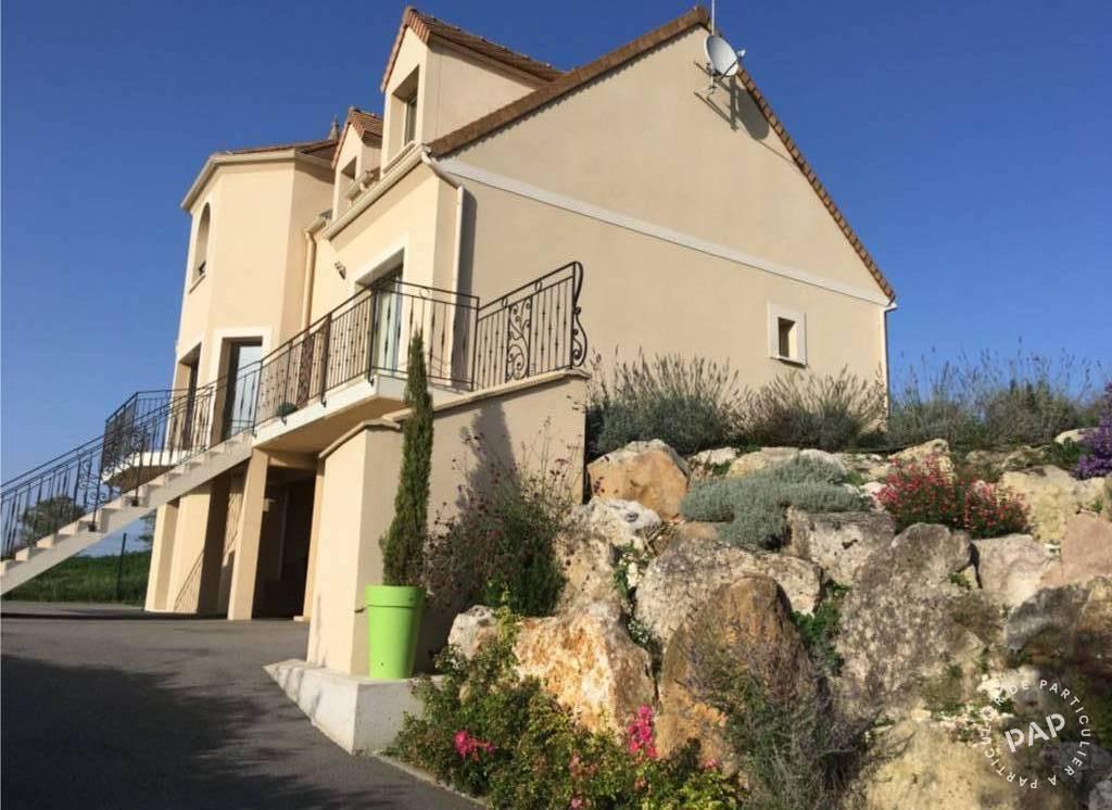 Vente Maison Soindres (78200) 185m² 490.000€