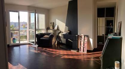 Vente appartement 4pièces 65m² Le Chesnay (78150) - 285.000€
