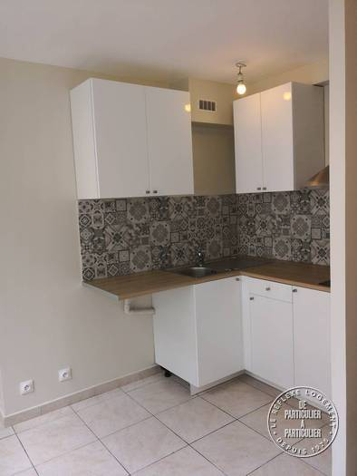 Location Appartement Paris 1Er  990€