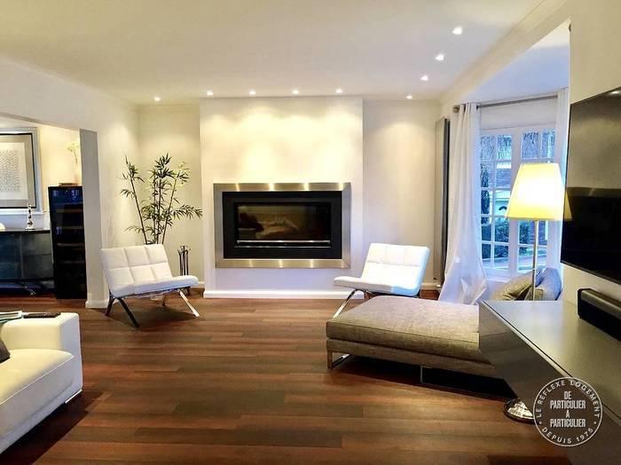 Vente Maison Triel-Sur-Seine (78510) 189m² 680.000€