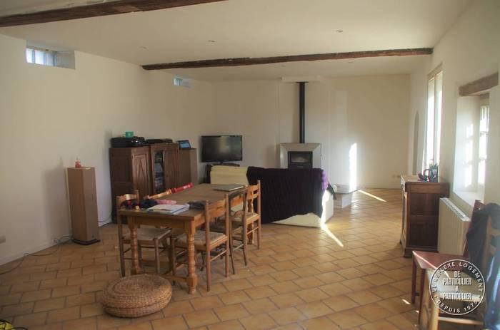 Vente Maison Saint-Illiers-Le-Bois (78980)