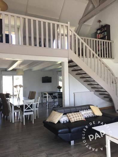 Vente Maison Vannes (56000)