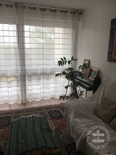 Vente Appartement Verrières-Le-Buisson