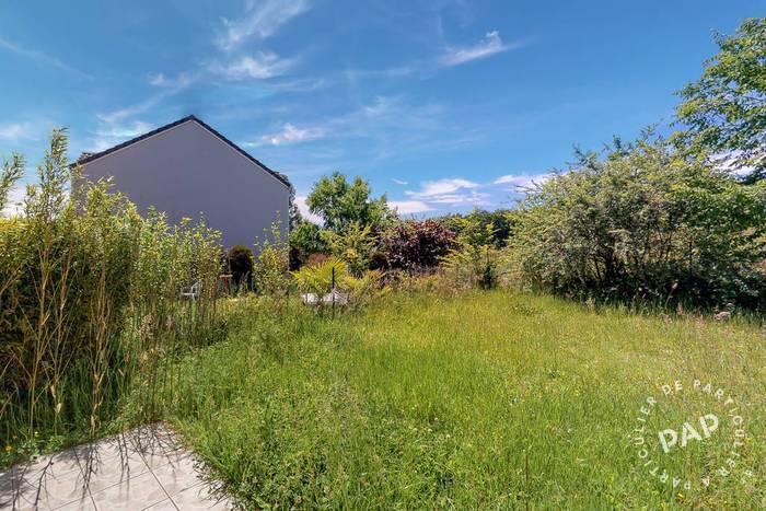 Vente Maison Billere (64140)