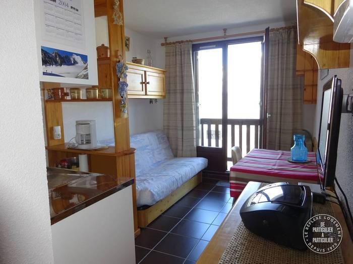 Vente immobilier 39.500€ Puy-Saint-Vincent